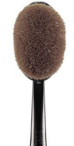 M.A.C. Masterclass Oval 6 Brush