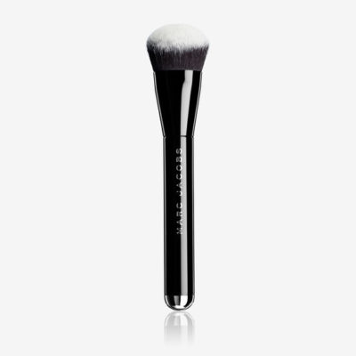 Best Foundation Brush For Full Coverage