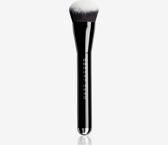 Marc Jacob face II sculpting foundation brush