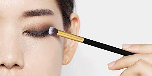 https://makeupanalysis.com/wp-content/uploads/2019/03/BS-TMM.jpg