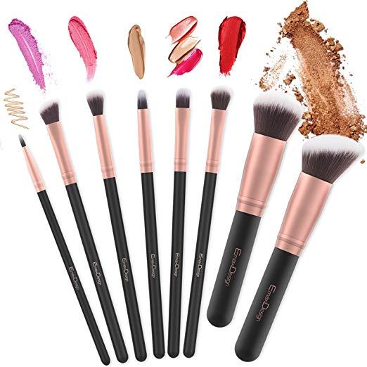 Benefit Makeup Brush Set Saubhaya