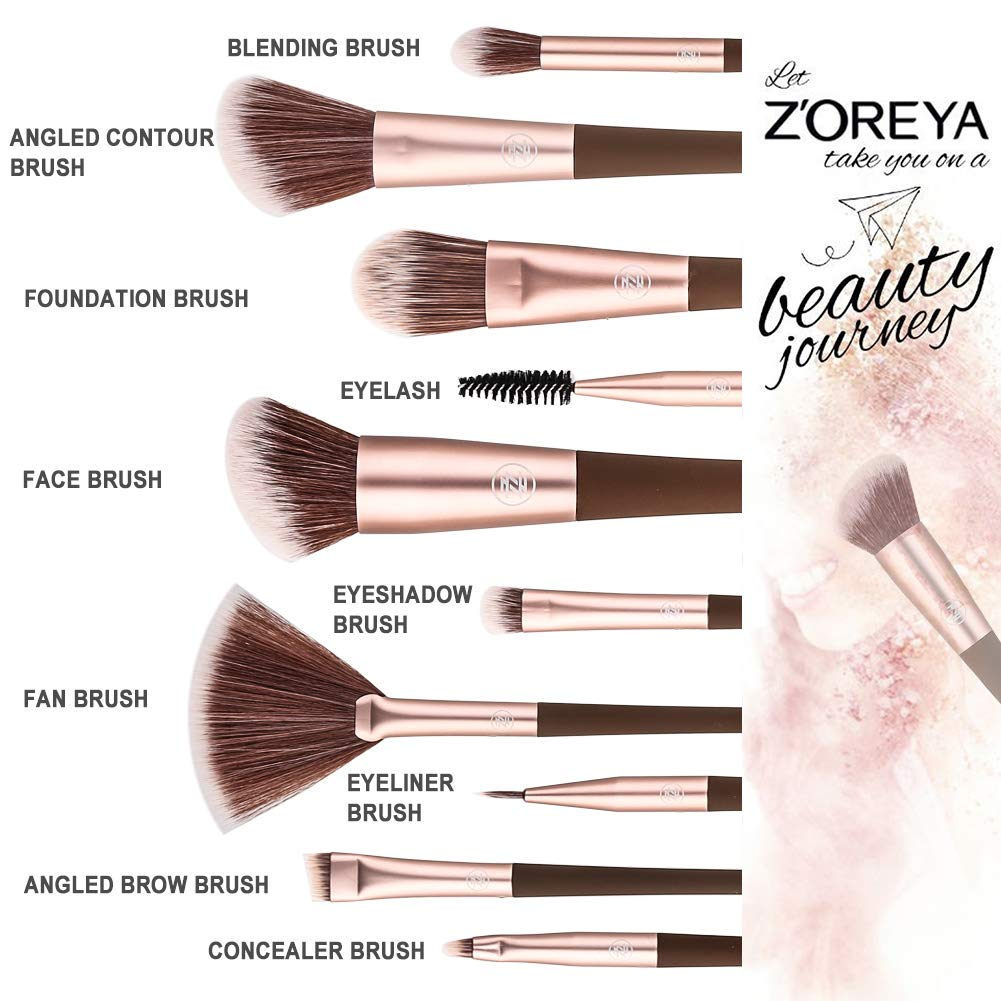 https://makeupanalysis.com/wp-content/uploads/2019/04/Zoreya.jpg
