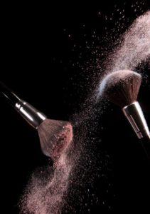 Elf makeup brush sets