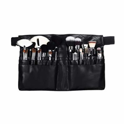 Top 10 Best Morphe Makeup Brush Set Reviews